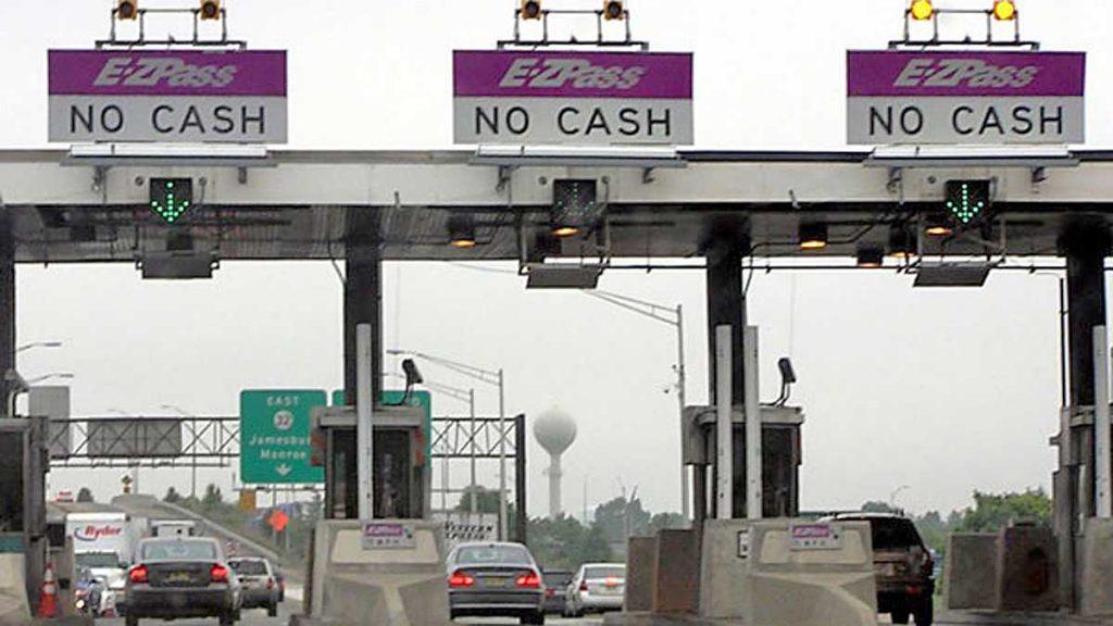 njmcdirect ezpass no cash