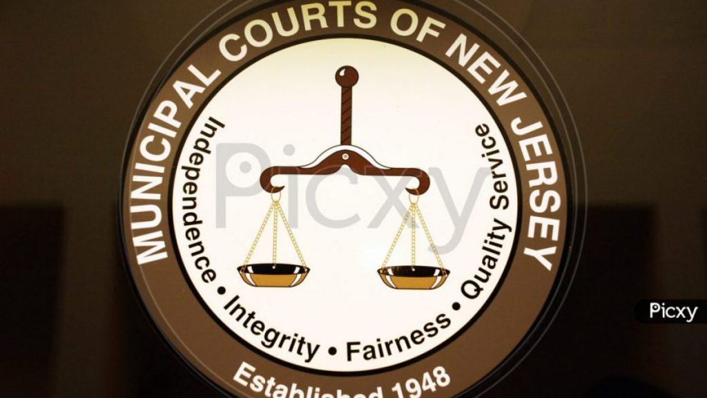 njmcdirect municipal court