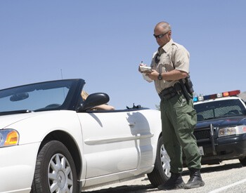 pay traffic tickets njmc