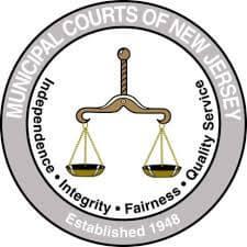 municipal court njmc